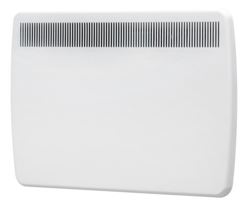 5000/3700W, 240/208V Compact unit heater