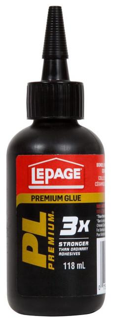 Lepage PL Premium Ultra