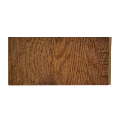 Laminate Sample 4 Inch x 4 Inch, 10MMMckay Oak