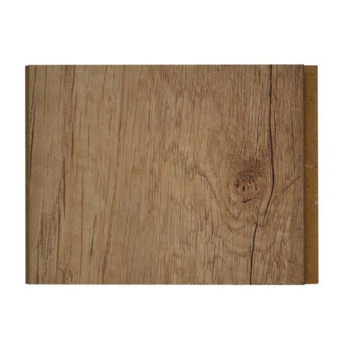 Laminate Sample 4 Inch x 4 Inch, 10MMIshpania Oak