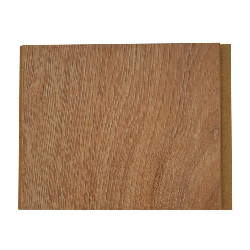 Laminate Sample 4 Inch x 4 Inch, 10MM Tip top