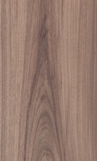 Driftwood Hickory - ( 18.94 Sq.Ft. / Case)