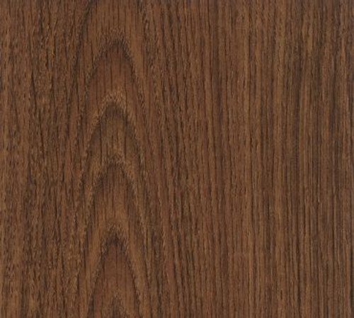 Chestnut Oak  -( 13.81 Sq.Ft. / Case)