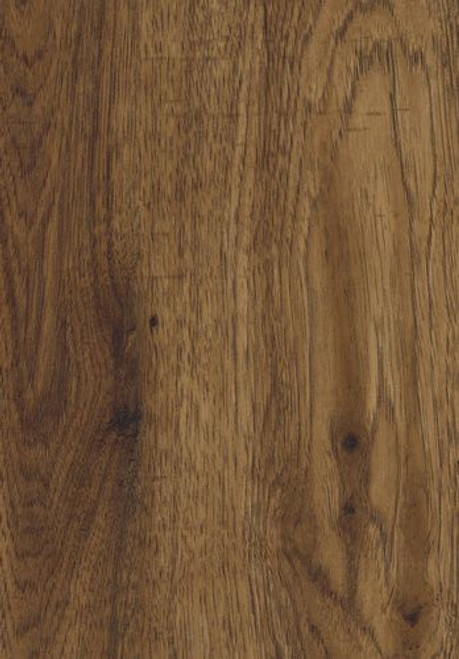 Amber Hickory - (16.57 Sq.Ft./Case)