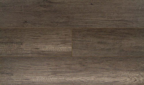 12mm Pewter Oak Laminate 17.25 s.f/box