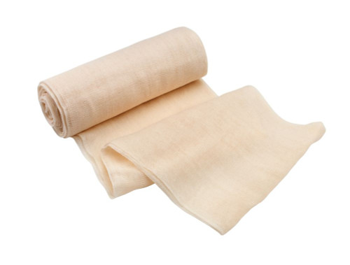 3 x 15 Feet Cheese Cloth for Polishing, 100% Cotton Professional Grade, 5 sq. yd.