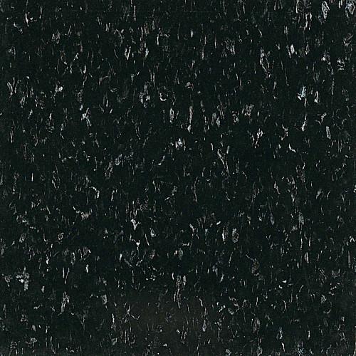 Imperial Texture Classic Black