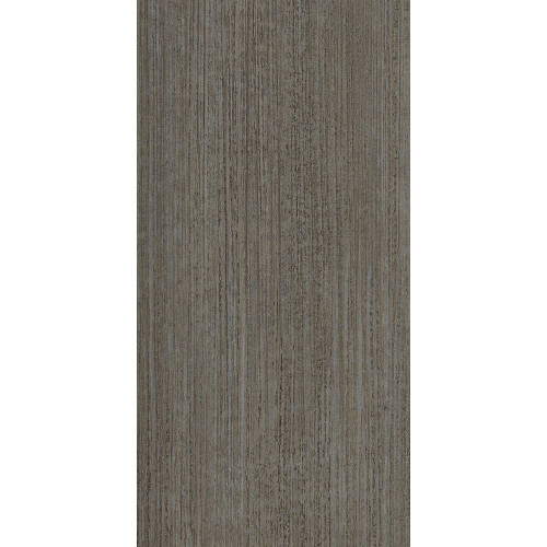 12 Inch. x 23.82 Inch. Lineal Grey Luxury Vinyl Tile Flooring (19.8 sq. feet./case)