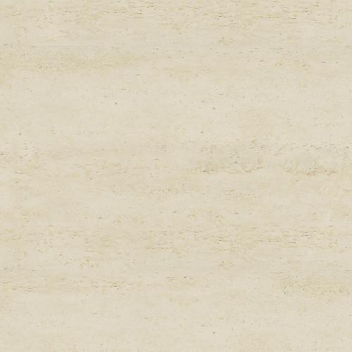 Dekton Danae 4x4 Sample