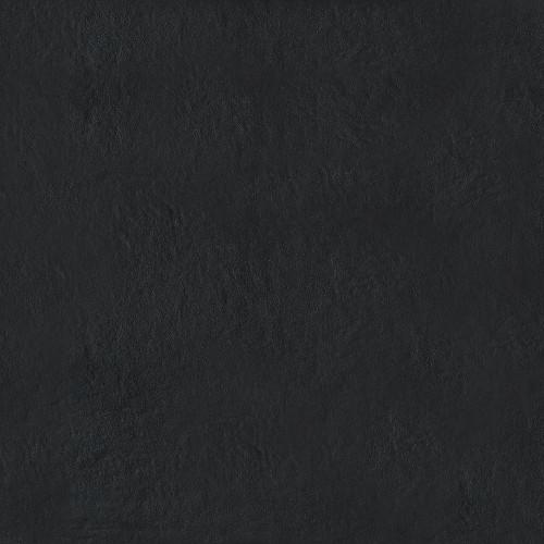 Dekton Sirius 4x4 Sample