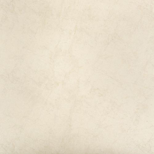 Dekton Irok 4x4 Sample