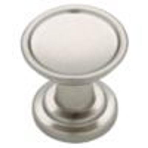 1-1/16  Ring Knob, 1 per pkg