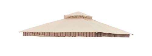 Aylen Gazebo 10x10  Feet canopy