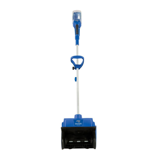 iON13SS-CT 40-Volt Cordless Snow Shovel with 13-Inch Clearing Path (Battery + Charger Not Included)