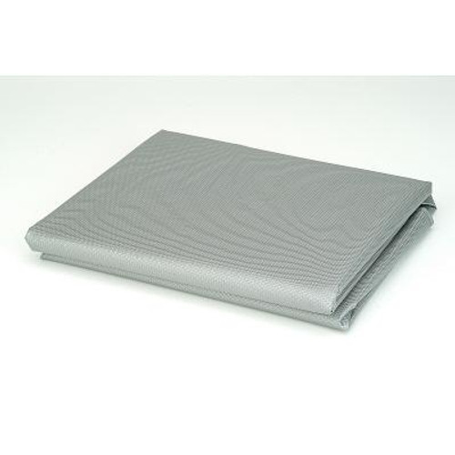 Air Conditioner Cover - Square