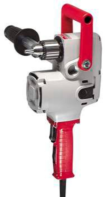 """1/2"""" Hole-Hawg<sup>®</sup> Drill 300/1200 RPM"""