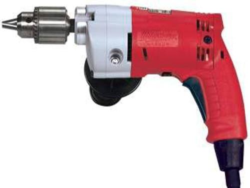 "1/2"" Magnum<sup>®</sup> Drill, 0-700 RPM"
