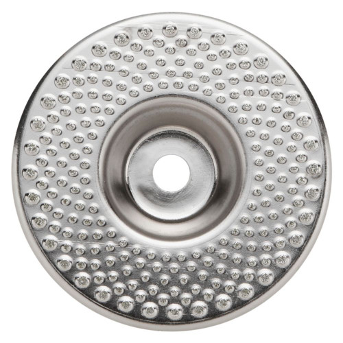 Diamond Surface Perp Wheel