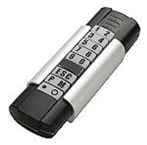DirectDrive KeyPad - 310MHZ- Made By Sommer