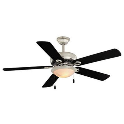 Southwind Ceiling Fan – 52 Inches