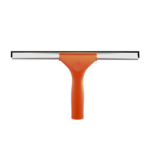 "12"" Squeegee"