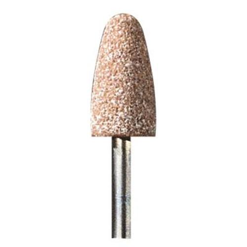 Aluminum Oxide Grinding Stone