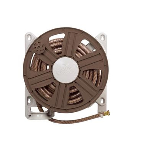Ames Side Mount Hose Reel