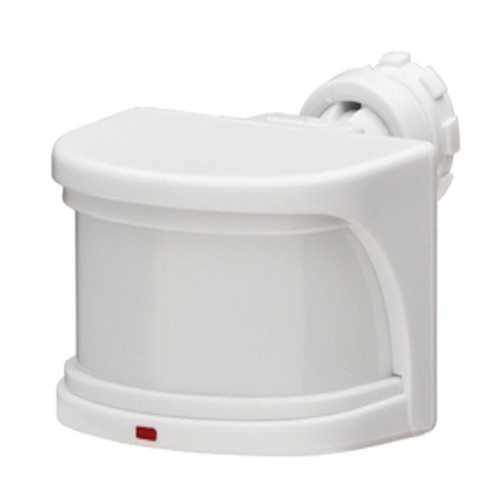 270 Degree Outdoor White Replacement Sensor