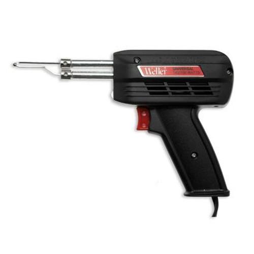 Universal 140/100 Watt Solder Gun