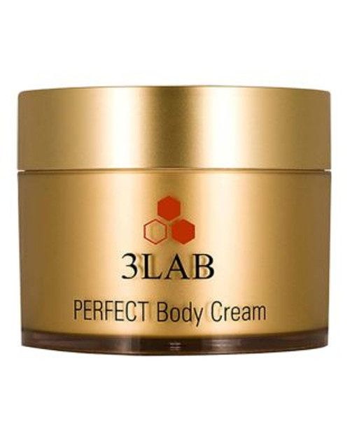 3lab Perfect Body Cream - 200 ML