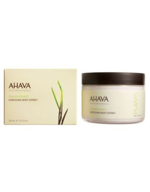Ahava Caressing Body Sorbet - 350 ML