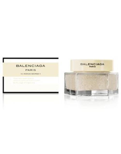 Balenciaga Perfumed Body Scrub - 150 ML