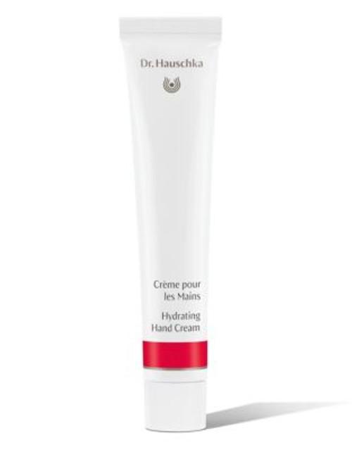 Dr. Hauschka Hand Cream 50 Ml - 50 ML
