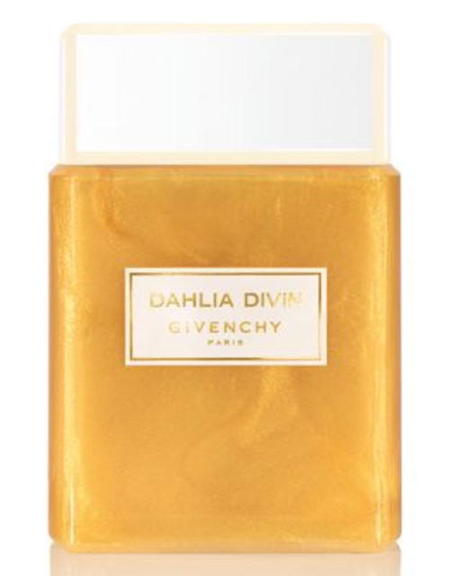 Givenchy Dahlia Divin Skin Dew - 200 ML