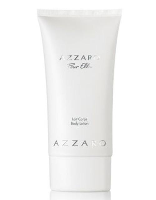 Azzaro Pour Elle Body Lotion - 150 ML