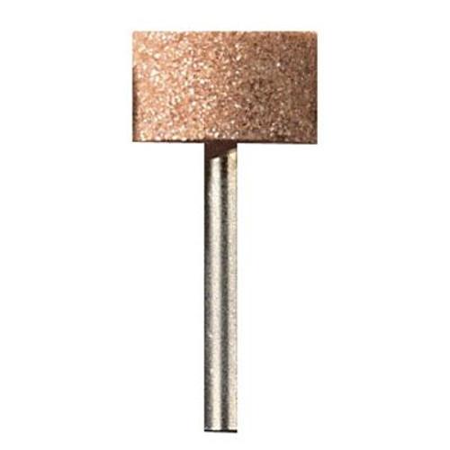 Aluminium Oxide Grinding Stone