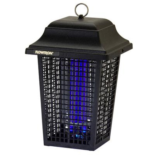 1 1/2 Acre Insect Killer With Exclusive Mosquito Attractant