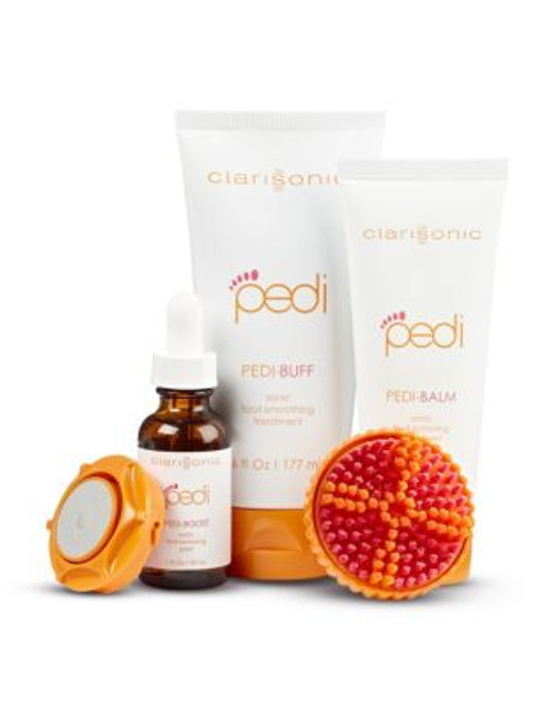 Clarisonic Pedi Replenishment Set