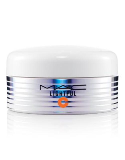 M.A.C Lightful C Marine-Bright Formula Moisture Crème