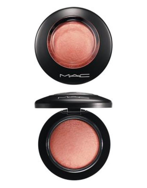 M.A.C Mineralize Blush - LOVE THING