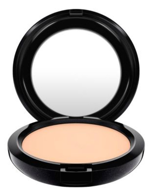 M.A.C Prep and Prime BB Beauty Balm Compact SPF 30 - EXTRA LIGHT