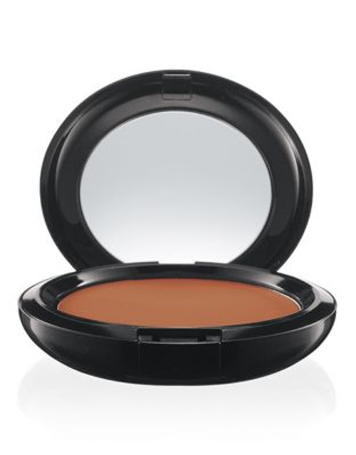M.A.C Prep and Prime BB Beauty Balm Compact SPF 30 - REFINED GOLDEN