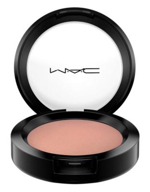M.A.C Pro Longwear Blush - BLUSH ALL DAY