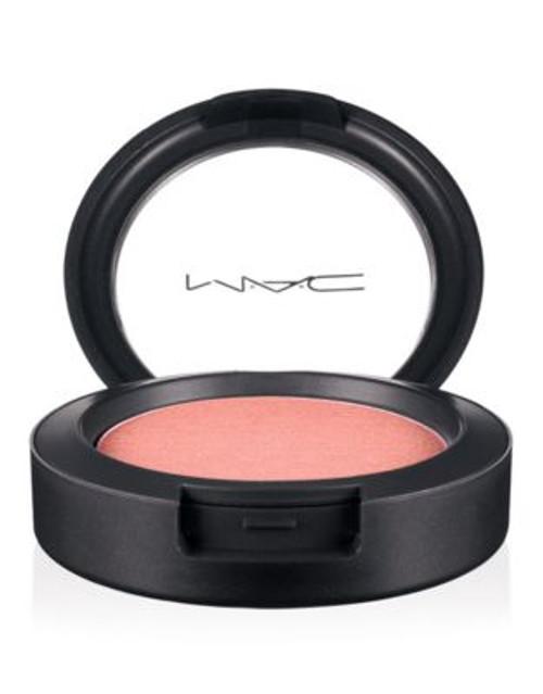 M.A.C Pro Longwear Blush - MAKE YOU MINE