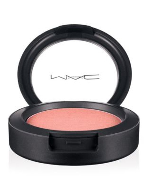 M.A.C Pro Longwear Blush - ROSY OUTLOOK