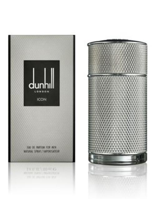Alfred Dunhill Icon Eau de Parfum - 100 ML