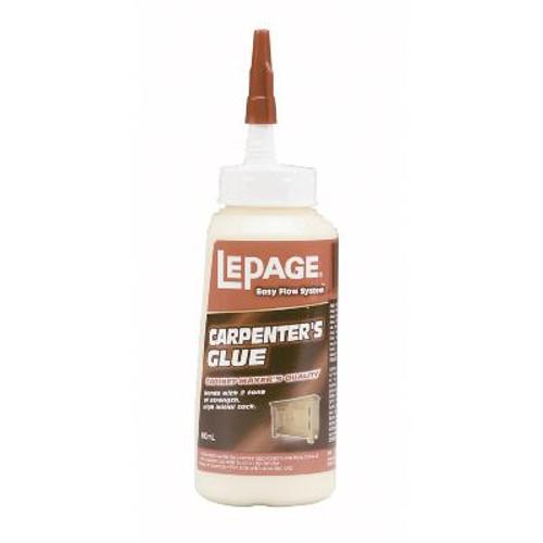 Carpenter's Glue 400Ml