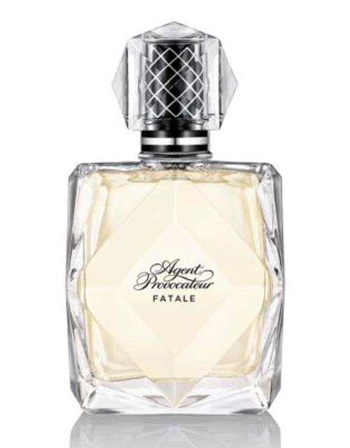 Agent Provocateur Fatale Eau de Parfum - 50 ML