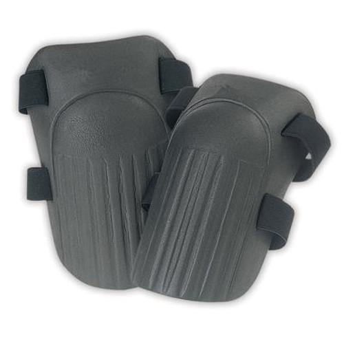 Durable Foam Knee Pads