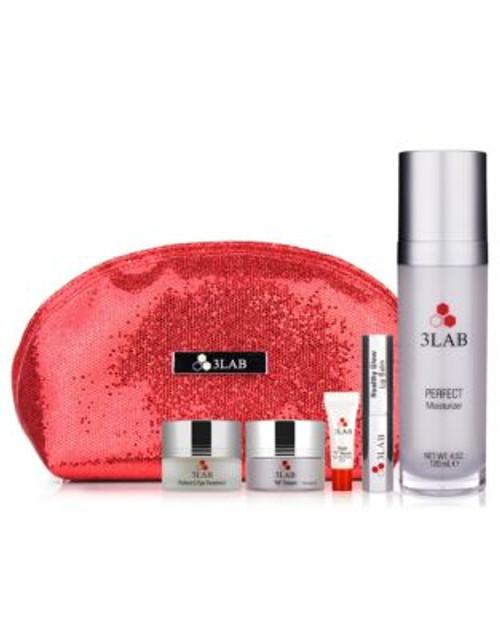 3lab 2015 Holiday Cosmetics Gift Set